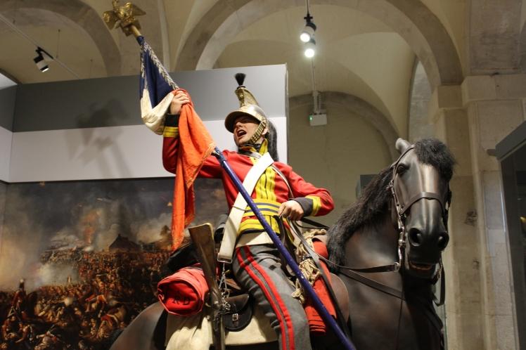 postlondonhorses (103)