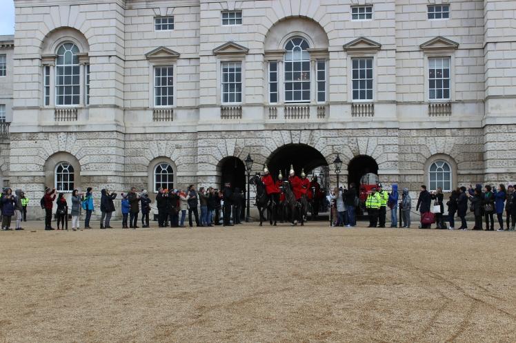 postlondonhorses (117)