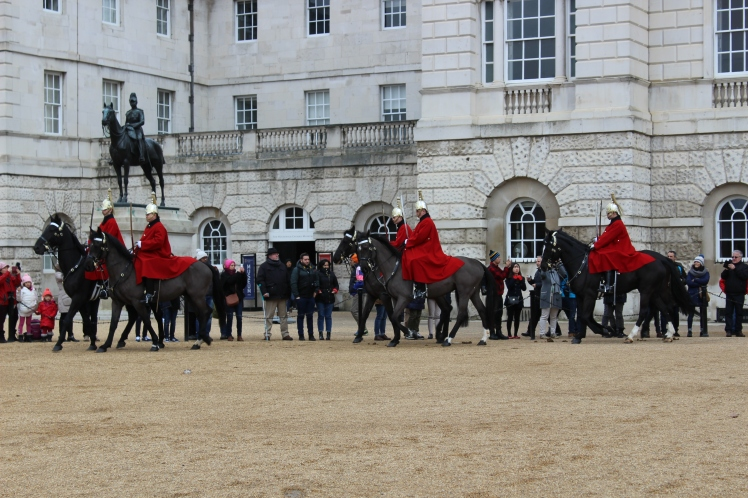 postlondonhorses (119)