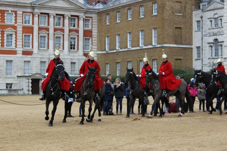 postlondonhorses (122)