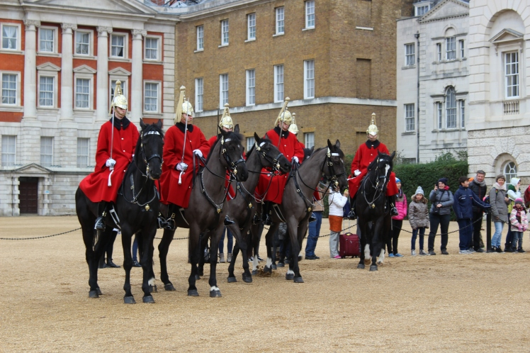 postlondonhorses (123)