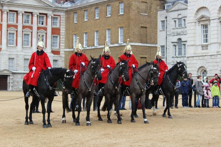 postlondonhorses (124)