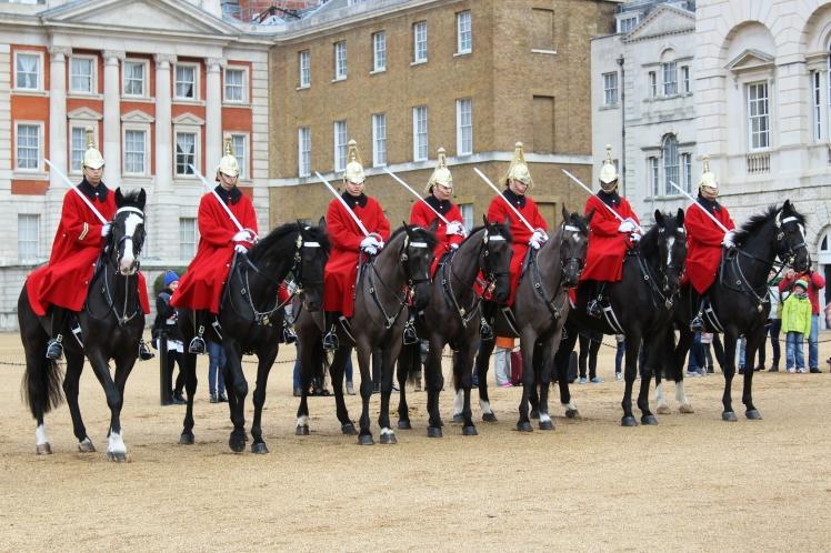 postlondonhorses (129)