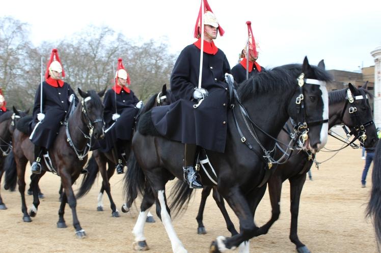 postlondonhorses (139)