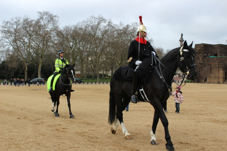 postlondonhorses (142)