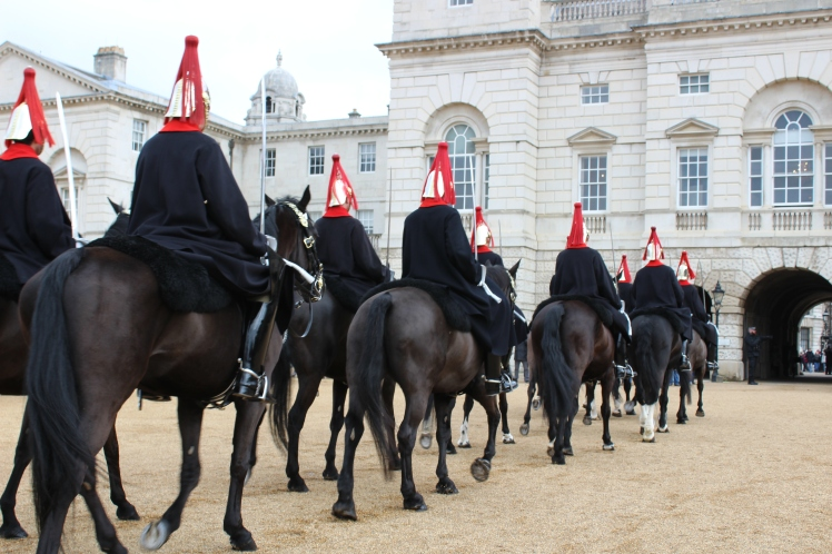 postlondonhorses (143)