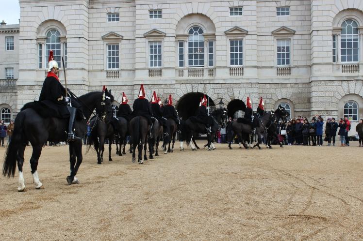 postlondonhorses (145)