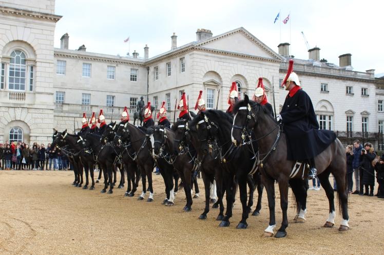 postlondonhorses (152)