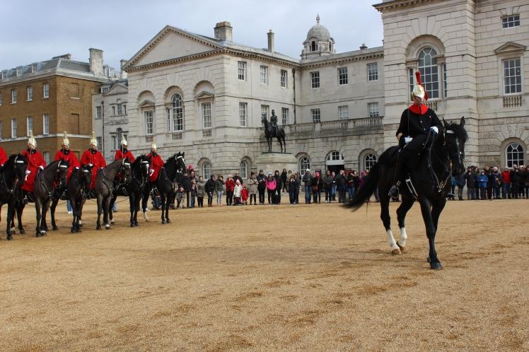 postlondonhorses (154)