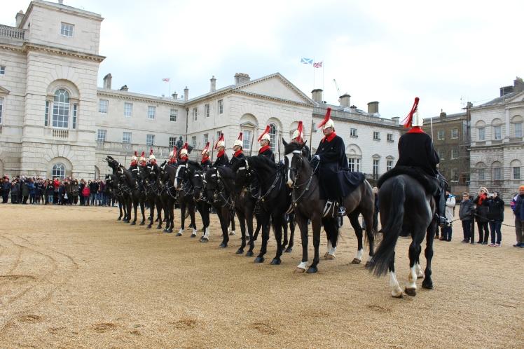 postlondonhorses (156)