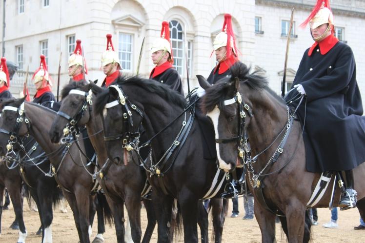 postlondonhorses (157)