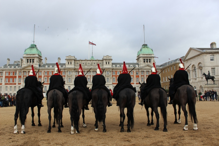 postlondonhorses (166)