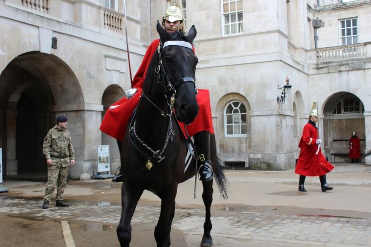 postlondonhorses (29)