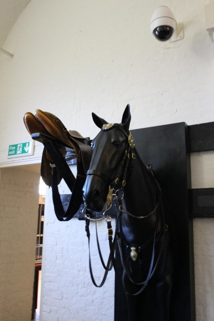 postlondonhorses (75)